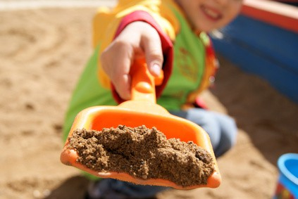Neuer-Sand-f-r-die-Sandkiste